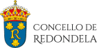 assets_redondela_16