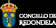assets_redondela_5